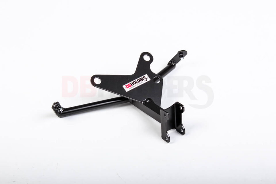 Aprilia-RSV4-2009-2014-Fairing-Bracket-Stay-2
