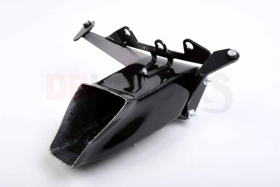 KAWASAKI-ZX10R-2016-FAiring-STAY-BRACKET-3